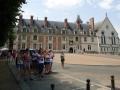 Gimnazjalisci we Francji (27)