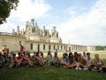 Gimnazjalisci we Francji (29)
