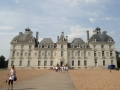 Gimnazjalisci we Francji (30)