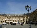 Gimnazjalisci we Francji (8)