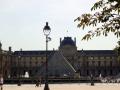 Gimnazjalisci we Francji (9)
