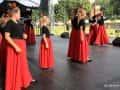 swieto-miasta2019-23