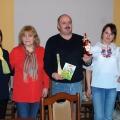 Ukraińska delegacja (101)