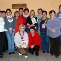 Ukraińska delegacja (104)