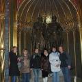 Ukraińska delegacja (11)
