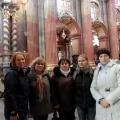Ukraińska delegacja (5)