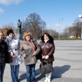 Ukraińska delegacja (6)
