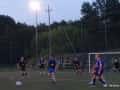 V noc sportowa (71)