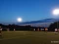 V noc sportowa (75)