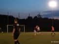 V noc sportowa (76)