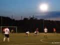 V noc sportowa (78)
