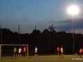 V noc sportowa (79)