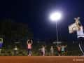 V noc sportowa (80)