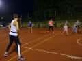 V noc sportowa (81)