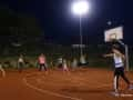 V noc sportowa (82)