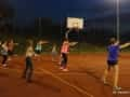 V noc sportowa (83)