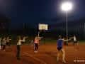V noc sportowa (84)