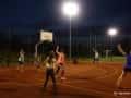 V noc sportowa (85)