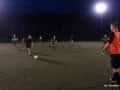 V noc sportowa (86)