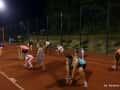 V noc sportowa (89)