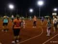 V noc sportowa (90)