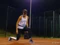 V noc sportowa (92)