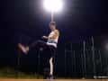 V noc sportowa (93)