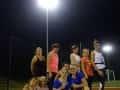V noc sportowa (94)