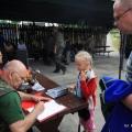 Piknik wędkarski w Skokach (1)