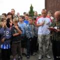 Piknik wędkarski w Skokach (10)