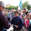 Piknik wędkarski w Skokach (102)