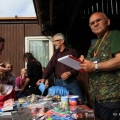 Piknik wędkarski w Skokach (104)