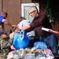 Piknik wędkarski w Skokach (105)