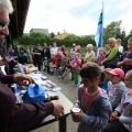 Piknik wędkarski w Skokach (107)