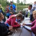 Piknik wędkarski w Skokach (108)