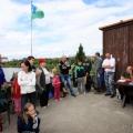 Piknik wędkarski w Skokach (16)