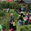Piknik wędkarski w Skokach (19)