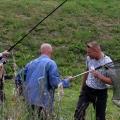 Piknik wędkarski w Skokach (25)