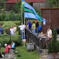 Piknik wędkarski w Skokach (26)