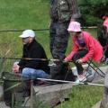 Piknik wędkarski w Skokach (27)
