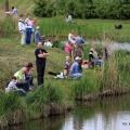Piknik wędkarski w Skokach (28)