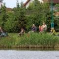 Piknik wędkarski w Skokach (33)