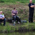 Piknik wędkarski w Skokach (34)