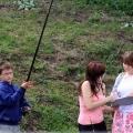 Piknik wędkarski w Skokach (35)