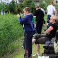 Piknik wędkarski w Skokach (36)