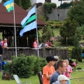 Piknik wędkarski w Skokach (38)