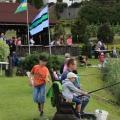 Piknik wędkarski w Skokach (39)
