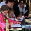 Piknik wędkarski w Skokach (40)