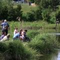 Piknik wędkarski w Skokach (44)