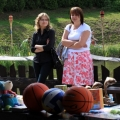 Piknik wędkarski w Skokach (46)